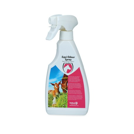 Excellent - Equi Odour Spray - 500 ml
