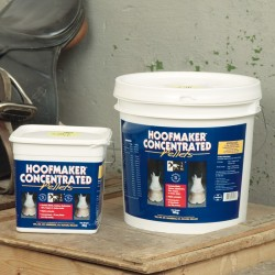 TRM - Hoofmaker Concentrated Pellets