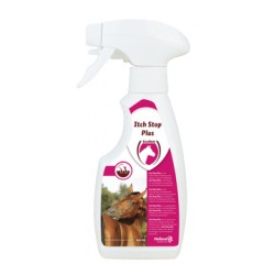 Excellent - Itch Stop Plus Spray - 250 ml