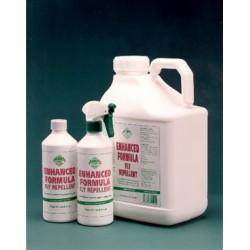 Enhanced Formula Fly Repellent - 500 ml