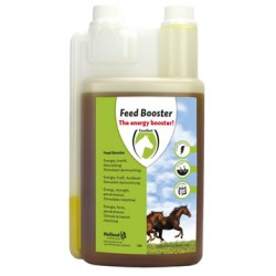Excellent - Feed Booster - 1 Liter