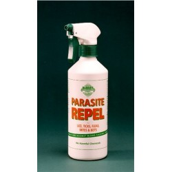 Parasite Repel -500 ml