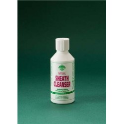 Sheath Cleaner - 250 ml