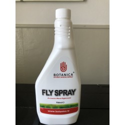 Botanica - Fly Spray - 750 ml